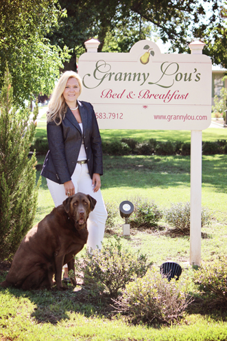 granny-lous-bed-and-breakfast-bonham-texas.