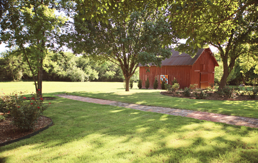 historic-barns-bonham-texas-for-rent