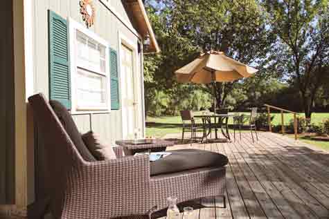 outdoor-settings-for-private-dinner-texoma