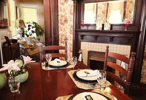 reservations-dining-bonham-texas